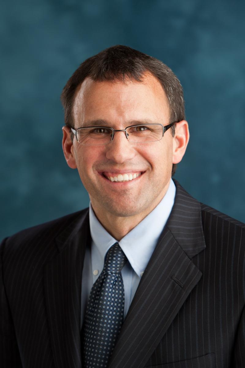 Matt Schlientz